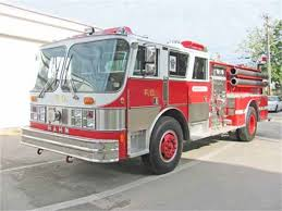 1989 Hahn Fire Truck For Auction | Municibid Dc Drict Of Columbia Fire Department Old Engine 2 Pillow Borough Danfireapparatusphotos Apparatus Dewey Company Retired Levittown 1 Pin By Gregory Matanoski On Hahn Trucks Pinterest 1980 Truck 076 Park Row Hose 3 Wallington New J Flickr Hahn Apparatus Vintage Fire Trucks Taking Center Stage At Weekend Show Cranston 1985 Hcc For Sale 70810 Miles Boring Or 2833