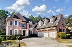 126 Century Park Pl, Peachtree City, GA 30269 | Harry Norman, REALTORS®