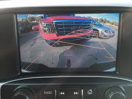 14-17 GM Truck TailGate Handle Backup Camera Kit – OEM PRIME 2018 Hyundai Elantra Gt Gl Blind Spot Detection Apple Car Play Ford Fseries Truck F150 F250 F350 Backup Camera With Night Vision Blackvue Dr650gw2chtruck And R100 Rearview Kit In A Fleet Truck Esky Car Auto Rear View Reverse Camera Backup Hd Color Cmos Best For Used Cars Instamotor 2016 Gmc Acadia Bluetohremote Startbackup Camera Cameramonitor Systems Federal Signal Trailering System Available For Silverado Toyota Tacoma Trd Offroad 4x4 Loaded Jbl Backup Back Up Cameras Sensors La What You Need To Know About News Carscom