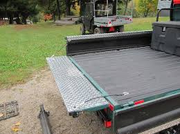 Penda Bed Liner by Pickup Bed Liner Buyer U0027s Guide Medium Duty Work Truck Info