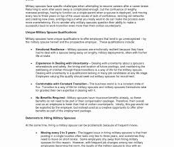 12 Sample Resume Stay At Home Mom Gap   Resume Letter 10 Cover Letter For Stay At Home Mom Proposal Sample 12 Resume Stay At Home Mom Gap Letter New Cover For Returning Free Example Job Description Tips Nursing Writing Guide Genius Resume Reentering The Wkforce Examples Samples Moms 59 To Work 1213 Rumes Moms Returning Work Cazuelasphillycom 1011 To Pay Write College Essay Bungalows Turismar