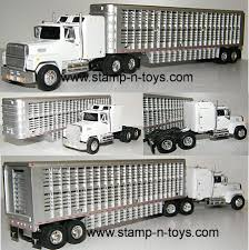 Custom Tractor Trailers All Manufacturers | Stamp-n-Toys Custom 164 Ertl Dodge Ram 2nd Gen 2500 4x4 Pickup Truck Farm Dcp Dcp 32995 Girton Peterbilt 379 W63 Flat Top Sleeper Has Been Red Kenworth T680 76 High Roof With Utility Trucks Toy National Llc Duluth Ga Rays Photos Mini Chrome Shop Nomax Scale Customs Home Facebook Custom Single Axle Kw Cattle Trairplease Read Scale Kenworth K100 Review And Comparison Youtube Peterbilt Farmin Presents Toys Moretm 1 64 Dcp Pinterest Models Semi And So Many Trucks Little Time