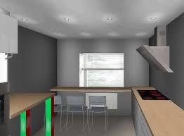 neue küche mit essplatz küchen forum