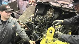 Green Diesel Mechanics - YouTube Diesel Technician Traing Program Uti Technology School Oklahoma Technical College Tulsa Ok Automotive Dallas Tx Mechanics Job Titleoverviewvaultcom Rebuilding A Wrecked F150 Bent Frame Page 4 Ford Truck Bus Mechanic Tipsschool Fleet Prentive Real Workshop Android Apps On Google Play Arlington Auto Repair Dans And Schools Melbourne Businses