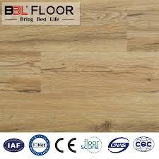 Shamrock Surfaces Vinyl Plank Flooring by Swimming Pool Vinyl Flooring Swimming Pool Vinyl Flooring