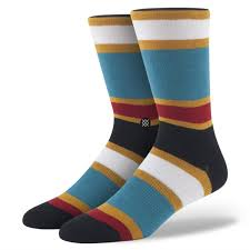 Promo Code For Stance Socks : Virgin Media Broadband Promo Code