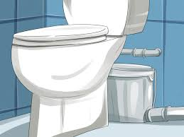 Bathroom Smells Like Sewer Gas New House by 3 Ways To Vent Plumbing Wikihow