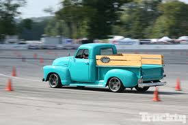 Throwdown Holley LS Fest 2012 - 1949 Chevy 3100 - Truckin Magazine 1949 Chevy Truck Black Light Trucks Charles Beards Lmc Life 1949chevrolet3100truckgrillguard Lowrider Chevrolet 3600 Hot Rod Pickup 350 V8 Youtube Startup Chevy Truck 3100 Burnout Full Hd Wallpaper And Background 1920x1080 Id Nostalgia On Wheels Amazing 3window Connors Motorcar Company