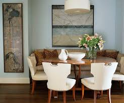 Architecture Art Dining Room Ideas For Small Spaces Definition Arranging Sectional Wall Segments Designs Examples