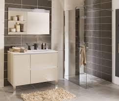 salle de bain cedeo meuble cedeo interesting meuble vasque salle de bain cedeo vasque