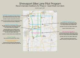 City Of Shreveport Unveils Updated Highland Bike Lane Plans ... Things To Do In February At Last A Literary Magazine For Northwest Louisiana Writers Properties Woodmont Gifts At Barnes Noble The Whole Family Books Toys And Careers The True Meaning Of Entpreneur Texas Southern Malls Retail Hastings Alexandria Event Archive Compassion That Compels Bnbuzz Twitter Retailers Thoughtfully City Shreveport Unveils Updated Highland Bike Lane Plans Bella Fresca Bistro La Lunch With Mom Pinterest