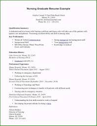 New Graduate Nurse Resume Examples Spectacular Nursing Grad Resume ... Cover Letter Samples For A Job New Graduate Nurse Resume Sample For Grad Nursing Best 49 Pleasant Ideas Of Template Nicu Examples With Beautiful Rn Awesome Free Practical Rumes Inspirational How To Write Ten Easy Ways Marianowoorg Fresh In From Er Interesting Pediatric