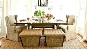 Dillards Dining Table Southern Living Room Tables On Furniture