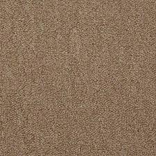 Lomax Carpet And Tile Exton Pa by Lomax Carpet Oropendolaperu Org