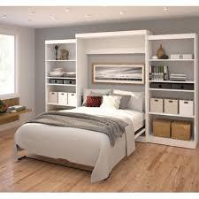 Zipcode Design Aubrielle Queen Murphy Bed & Reviews
