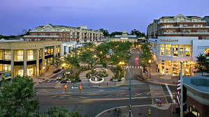 Market Common Clarendon - StayArlington, VA Market Common Clarendon Arlington Va 22201 Retail Space Homes For Sale Barnes Noble Stock Photos Images Alamy Online Bookstore Books Nook Ebooks Music Movies Toys Store In Bethesda To Close Nbc4 Washington And Bookstore Building Vermont Us With Traffic Signature Theatre Saw Kander Ebbs The Happy Pentagon City Buying Selling Virginia 1201 N Garfield St 604 Arlington Ar10058726 1115 For John Mentis Open Concept Store Plano Fort Worth Star