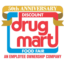 Discount Drug Mart - Home | Facebook Lifted Trucks For Sale In Louisiana Used Cars Dons Automotive Group Walmart Set To Open Little Egg Harbor Store Money Ford Offers First F150 Diesel Aims For 30 Mpg Arkansas Fniture Mart Home Facebook Harvest Chevrolet Yakima Wa Moses Lake Ellensburg And Truck Llc Where The Dream Comes Alive Youtube Pharmacy Donates Glucose Meter To Curry Fire Department Daily Bigfoot 14 Southern Tire Searcy Walmart Ramps Up Grocery Deliveries Battle With Amazons Whole Foods Tricks Stores Use Make You Think Youre Getting A Deal Time Hodge Auto Mart Hodgeautomartcom Rvs Near Grand Junction Co Carvilles Auto