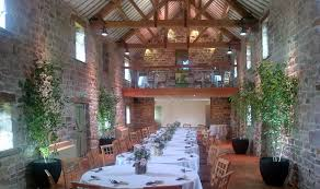 Multi-stemmed Birch Trees @ The Ashes, Barn Wedding Venue, Endon ... Best 25 Wedding Venues Leeds Ideas On Pinterest 70 Best Wedding Images Beautiful Rustic Venue At Anne Of Cleves Barn Great Leeds Castle A Fairytale Historic In The Heart Forte Posthouse Leedsbradford Venue West Yorkshire Asian Halls Banqueting Middlesex Harrow The Tudor Barn South Farm Hertfordshire Oakwell Hall Vintage Mark Newton Liz Dannys East Riddlesden Hall And North Eastbarn Ashes Country House Barns