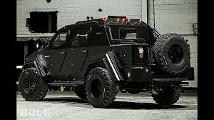 Terradyne Gurkha Civilian Edition Video Tactical Vehicles Now Available Direct To The Public Terradyne Gurkha Rpv Civilian Edition Youtube 2012 Is An Armoured Ford F550xl Thatll Cost You Knight Xv Worlds Most Luxurious Armored Vehicle 629000 Other In Los Angeles United States For Sale On Jamesedition Ta Gurkha Aj Burnetts 2016 For Sale Forza Horizon 3 2100 Lbft Lapv Blizzard Armored Truck And Spikes Crusader Rifle Hkstrange Force Gwagen Makeover Page 4 Teambhp New 2017 Detailed Civ Civilian Edition