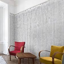 non woven wallpaper concrete wallpaper shabby