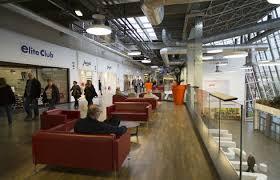 horaire usine center velizy l usine mode maison office de tourisme