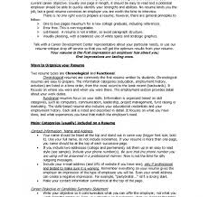 Cover Letter The Muse Free Career Change Persuasive Template With Regard Creator Customer Service Word Note Perfect Resume Format Job Examples Simple