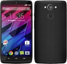 owns an Android OS KitKat planned upgrade to Lollipop with Qual m Snapdragon 805 processor CPU of Quad core GHz Krait 450 and GPU of Adreno 420