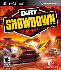 Off-Road Racing Games - Giant Bomb Dirt 3 Ps3 Vs Xbox 360 Graphics Comparison Video Dailymotion Euro Truck Simulator With Ps3 Controller Youtube Tow Gta 5 Monster Jam Crush It Game Ps4 Playstation Buy 2 Steam Racer Bigben En Audio Gaming Smartphone Tablet Review Farming 14 3ds Diehard Gamefan Offroad Racing Games Giant Bomb Best List Of Driver San Francisco Firetruck Mission Gameplay Camion Hydramax