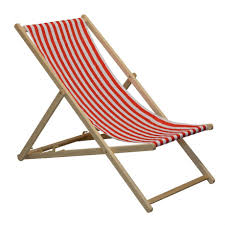 Deckchairs - Our Pick Of The Best   Ideal Home Teak Deck Chairs 28 Images Avalon Folding 5 Position Fniture Target Patio Chairs For Cozy Outdoor Design Teak Deck Chair Chair With Turquoise Pale Green Royal Deckchairs Our Pick Of The Best Ideal Home Selecting Best Boating Magazine Folding Wiring Diagram Database Casino Set 2 Charles Bentley Wooden Fsc Acacia Pair Ding Foldable Armchairs Forma High Back Padded Arms Navy 28990 Bromm Chaise Outdoor Brown Stained Black Slatted Table 4