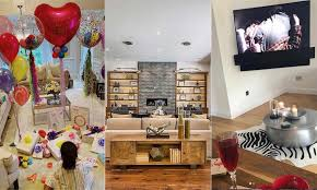 100 Living Rooms Inspiration 28 Of The Most Beautiful Celebrity Living Rooms From Amanda Holden