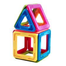 Magna Tiles Master Set by Toy Building Blocks U0026 Sets Toys Kohl U0027s