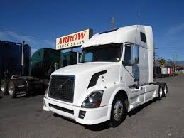 Used 2007 INTERNATIONAL 8600 Tandem Axle Sleeper For Sale | #330741 Arrow Truck Sales 3200 Manchester Trfy Kansas City Mo Tractors Semis For Sale Lvo Cventional Sleeper Trucks For Sale 2345 Listings 1995 Freightliner Fld12064sd Used Semi Products Archive Utility One Source 2015 Kw T680 2014 T660 2013 2012 Kenworth Tandem Axle For 547463 Arrow Truck Sales Fontana N Trailer Magazine