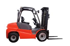 Equipment Rentals | Forklift Rentals | Lift Truck Rentals | Los ... Rent From Your Trusted Forklift Company Daily Equipment Rental Tampa Miami Jacksonville Orlando 12 M3 Box With Tail Lift Eastern Cars Forklifts Seattle Lift Truck Parts Rentals Used Rental Scania Great Britain 36000 Lbs Hoist P360 Sold Lifttruck Trucks Tehandlers Valley Services Ltd Opening Hours 2545 Ross Rd A Tool In Nyc We Deliver To Your Site Toyota 7fgcu35 National Inc Fork And Lifts