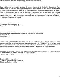 DIVISIÃu201cN DE MEDICINA