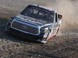 Abreu Returns To NASCAR Truck Series | Motor Sports ... Nascar 2018 Truck Series At Las Vegas Results Camping World Chase Drivers Photo Galleries Nascarcom Christopher Bell Pulls Away To Victory Pocono Sauter Wins Opener With Holley Efi Allnew Nt1 Engine Stafford Townships Ryan Truex Has Best Trucks Finish Of Season Results From Race Eldora Speedway 2017 Schedule Sprint Cup Xfinity And Bristol Motor 2016 Dover Pirtek Usa Am Racing Jj Yeley Readies Extends Sponsorship For Truck Series