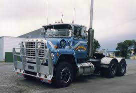 FORD.LOUISVILLE-L8000.   Trucks   Pinterest   Ford, Ford Trucks And ... 1998 Ford Louisville Water Truck Vinsn1fdxn80f6wva15547 Sa Aeromax Ltla 9000 1995 22000 Gst For Sale At Truck Flat Top Ford Louisville Pointwest Asset Procurement L9000 Tractor Parts Wrecking Lt9513 113 Dump Truck Item Dv9555 S 9 000 Junk Mail 1997 Tri Axle Flatbed Crane By Arthur For Sale 360 View Of Dump 3d Model Hum3d Store Lseries Wikipedia