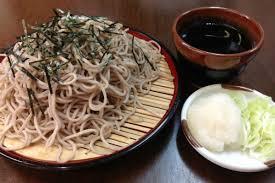 basics of cuisine japanese culture food drink the basics