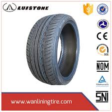 Car Tire Size 13 Inch-22 Inch Auto Tires For Sale - Buy Tire Size ... 1972 Chevelle Off Road Classifieds 22 Inch Momo Vantage Wheels 650 Gm Velg Mobil Pajero Ring Inch Type Balistick Emr902 Toko Velg Wheel And Tyre Package Inch Range Rover Sport Star 5 Spoke Porsche Cayenne Hre Wheelirestpms Rennlist Tires For Cars Trucks And Suvs Falken Tire Gripper Mt Fuel Offroad Wheels Overfinch Olympus Alloy Anthracite Grey Rims F150online Forums Audi A8 S8 18 19 20 24 Mx5 Forged Tesla Set Of 4 New 2017 Genuine Oem Factory Infiniti Qx80 Hypsilver