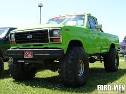 Minus The Confed Flag...badass Customized 1989 Ford F-150 | Wicked ... 1990 Ford F250 Lariat Xlt Flatbed Pickup Truck 1989 F150 Auto Bodycollision Repaircar Paint In Fremthaywardunion City Start Youtube Fordguy24 Regular Cab Specs Photos Modification Bronco Ii For Most Of The Cars And Trucks That C Flickr God_bot Super Cabshort Bed F350 1ton 44 With Landscape Dump Box Vilas County Best Image Gallery 1618 Share Download Motor Company Timeline Fordcom Lwb For Sale Laverton North At Adtrans Used Just Listed Automobile Magazine