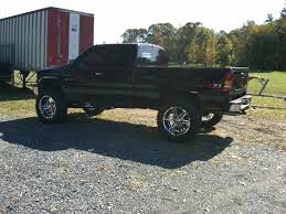 2002 Chevy Silverado 1500 Lifted | These Are A Few Crappy Cell Phone ... Crappy Plog Blog Archive Trucks Are Cool This Truck Worked From Brand New Hauling Steers Las V Flickr Mikespace 1994 Ford Ranger Cab Swap Square Body Chevyswhos A Fan Bmxmuseumcom Forums Volvo Usa Photos Car On Afineimagecom My Im Gonna Follow The Farmtruck Formula Body Vwvortexcom Whats Best Crappy Old To Buy The Ten Most Useless Ever Built Ride Page 2 Offshoreonlycom What Happened To Minitruck Scenepage 3 Grassroots Motsports
