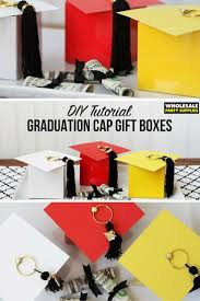 Graduation Table Decorations Homemade by 24 Best Graduation Photos Images On Pinterest Graduation Ideas