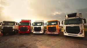UD Trucks - Mempersembahkan Ragam Lengkap Quester - YouTube 2004 Nissan Ud Truck Agreesko Giias 2016 Inilah Tawaran Teknologi Trucks Terkini Otomotif Magz Shorts Commercial Vehicles Trucks Tan Chong Industrial Equipment Launch Mediumduty Truck Stramit Australi Trailer Pinterest To End Us Truck Imports Fleet Owner The Brand Story Small Dump For Sale In Pa Also Ud Together Welcome Luncurkan Solusi Baru Untuk Konsumen Indonesiacarvaganza 2014 Udtrucks Quester 4x2 Semi Tractor G Wallpaper 16x1200