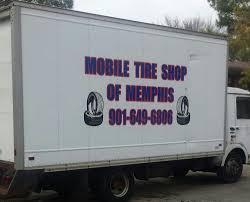 100 Truck Tire Shop Near Me Open Now