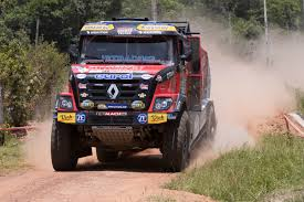 Renault Trucks Corporate - Press Releases : 2017 Dakar Rally: A ... Kamaz Master Dakar Truck Pic Of The Week Pistonheads Vladimir Chagin Preps 4326 For Renault Trucks Cporate Press Releases 2017 Rally A The 2012 Trend Magazine 114 Dakar Rally Scale Race Truck Rc4wd Rc Action Youtube Paris Edition Ktainer Axial Racing Custom Build Scx10 By Leo Workshop Heres What It Takes To Get A Race Back On Its Wheels In Wabcos High Performance Air Compressor Braking And Tire Inflation Rally Kamaz Action Clip
