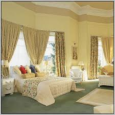 Navy And White Striped Curtains Uk by Curtains Ideas Blue And White Striped Curtains Uk Inspiring