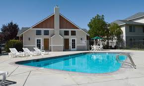 North West Hermiston, OR Apartments For Rent | Sterling Ridge The Sterling Apartments Phase 3 Renovations Hunter Roberts Archers Apartment Archer Wiki Fandom Powered By Wikia Vision Pools Wchester On Pelham Road In Greenville Sc Sahara Las Vegas Nv Parc At Middletown 23 James P Kelly Way City Center Cporate Housing Heights Fire Leaves One Dead 16 Units Damaged Close To Lsu About Burbank Community Amenities Point Milagro Apartment Homes Student Studentcom Phoenix Apartments Management