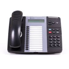 Mitel 5312 IP Telephone - Buy Business Telephones & Systems Mitel 5212 Ip Phone Instock901com Technology Superstore Of Mitel 6869 Aastra Phone New Phonelady 5302 Business Voip Telephone 50005421 No Handset 6863i Cable Desktop 2 X Total Line Voip Mivoice 6900 Series Phones Video 6920 Refurbished From 155 Pmc Telecom Sell 5330 6873 Warehouse 5235 Large Touch Screen Lcd Wallpapers For Mivoice 5320 Wwwshowallpaperscom Buy Cisco Whosale At Magic 6867i Ss Telecoms