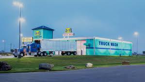 100 Truck Wash Near Me Home Blue Beacon