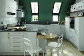 moderne küche in g form hier ist ihnen ein tolles