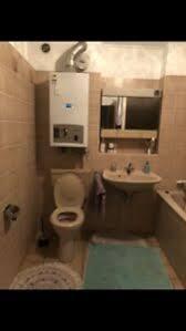 therme badezimmer ausstattung und möbel ebay kleinanzeigen